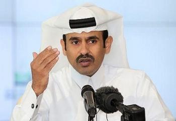 Qatar Petroleum mở rộng sang lĩnh vực thượng nguồn ở Namibia