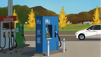 Chi phí sản xuất hydro sẽ giảm tới 85%