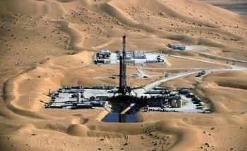 Sunny Hill đòi Sonatrach bồi thường hơn 1 tỷ USD vì vi phạm hợp đồng khí đốt Ain Tsila