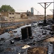 Nam Sudan: Bộ Môi trường dọa kiện các công ty dầu khí
