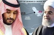 Điều gì khiến Arab Saudi muốn bắt tay với Iran?