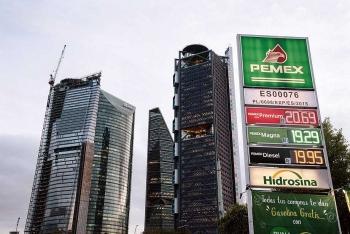 pemex lo 18 ty do la trong 3 thang dau nam 2019