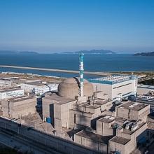 Trung Quốc cuối cùng cũng đóng cửa một lò phản ứng hạt nhân sau sự cố rò rỉ