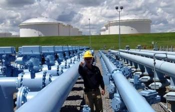 Mỹ: Lĩnh vực dầu mỏ đang bị tấn công!