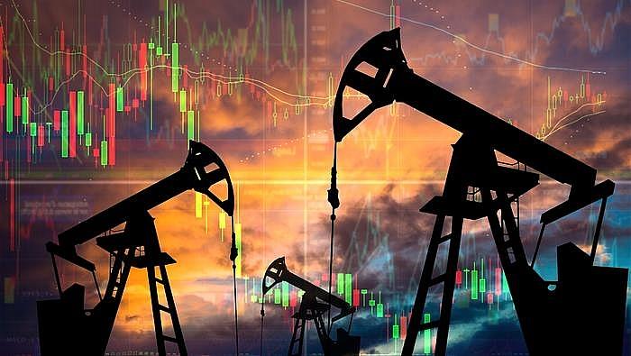 Mối đe dọa to lớn tiềm ẩn của các công ty dầu khí