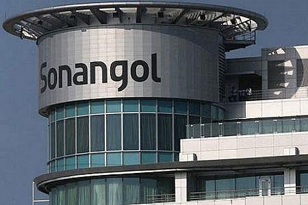 """Sonangol """"mài giũa vũ khí"""", thách thức hiệu suất"""