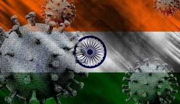 Covid-19 ở Ấn Độ ảnh hưởng đến dự báo nhu cầu dầu mới của IEA