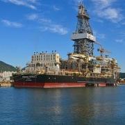 Sonadrill giành được hợp đồng cho tàu khoan siêu sâu thế hệ 7