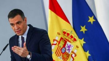Tây Ban Nha công bố kế hoạch hỗ trợ hydro xanh
