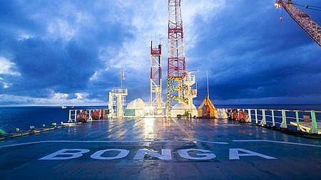 Nigeria ký thỏa thuận chia sẻ sản lượng lớn với các công ty dầu mỏ lớn