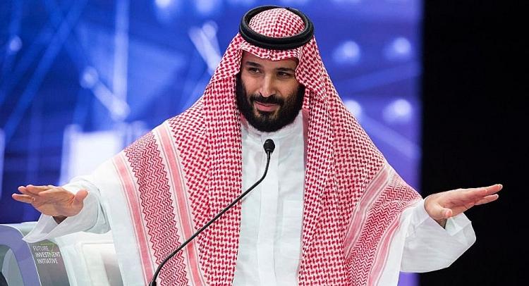 hoang tu arab saudi cao buoc iran tan cong tau cho dau o bien oman