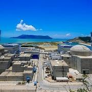 """Xung quanh thông tin lò phản ứng hạt nhân hiện đại nhất thế giới của Trung Quốc bị rò rỉ """"khí hiếm"""""""