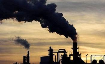 Phản ứng của các nước trước khuyến nghị ngừng khai thác dầu khí của IEA