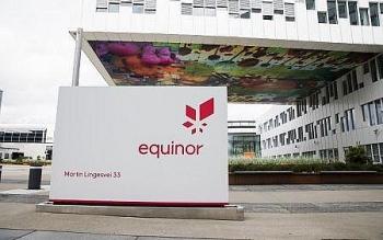 Equinor chịu sức ép từ các cổ đông thiểu số