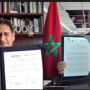 Maroc phát triển hydro xanh