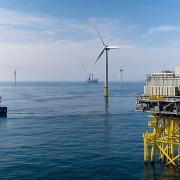 Equinor dự định đầu tư 23 tỷ USD vào năng lượng tái tạo