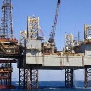 Chevron trao hợp đồng khoan ở Angola cho Shelf Drilling