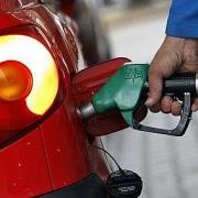 Nigeria gia hạn hệ thống trợ cấp nhiên liệu, IMF lo ngại