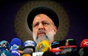 Tân tổng thống Iran chọn phe Trung Quốc, Nga hay Mỹ?