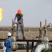 Nam Sudan khởi động cuộc đấu thầu dầu khí đầu tiên