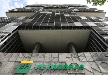 Petrobras: Điểm sáng trong ngành dầu khí giữa mùa dịch COVID-19