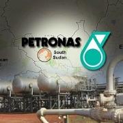 Petronas có thể rút khỏi Nam Sudan