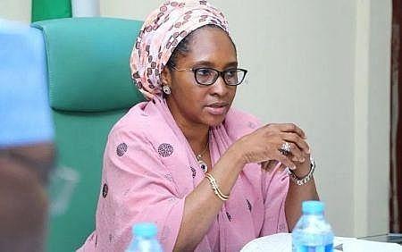 """Nigeria """"chỉ dám"""" dự toán giá dầu 57 USD/thùng cho ngân sách năm 2022"""