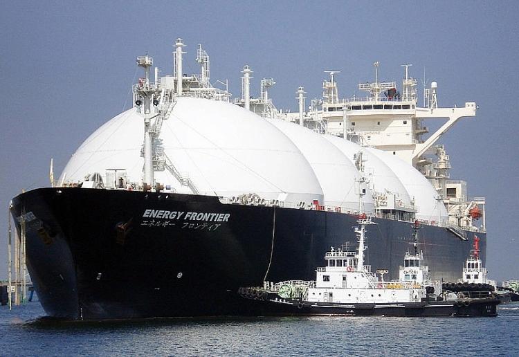 Mỹ nới lỏng lệnh trừng phạt dầu khí với Venezuela