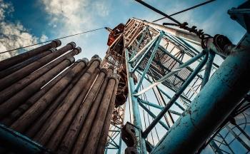 Ai Cập: SDX Energy phát hiện túi chứa khí lớn trong giếng IY-2