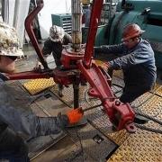 Angola nhận được 45 hồ sơ thầu thăm dò 9 lô dầu khí trên bờ