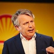 Shell kháng cáo phán quyết của tòa án Hà Lan