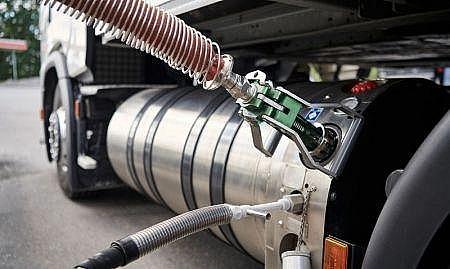 Tanzania rót 13 triệu USD để phát triển giao thông sạch