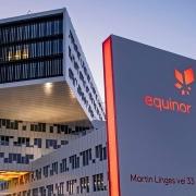 Equinor: Lợi nhuận ròng tăng vọt trong quý 2