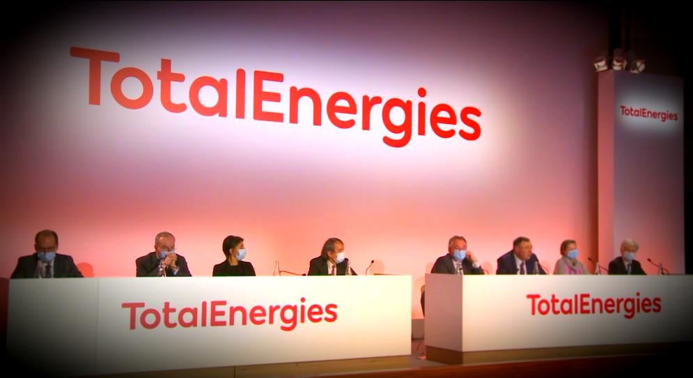 Lãi lớn, các tập đoàn năng lượng công bố chiến lược mới