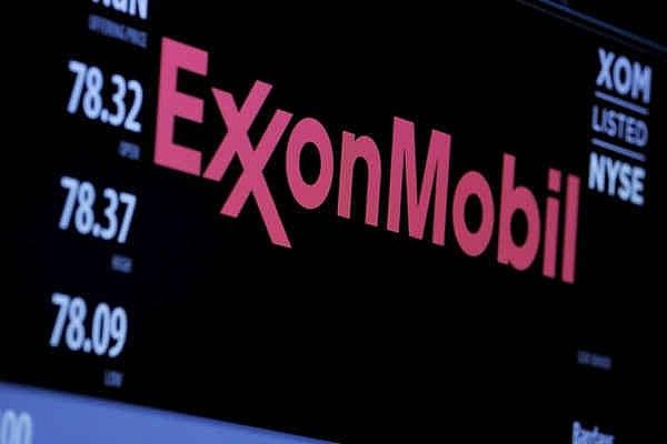 ExxonMobil và Chevron vẫn thận trọng trước sự phục hồi giá dầu