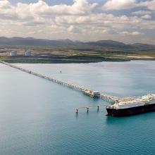 papua new guinea khong dam phan lai du an khi khong lo voi total exxonmobil va oil search