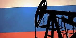 Nga giành lại vị trí thứ 2 về sản xuất vàng đen