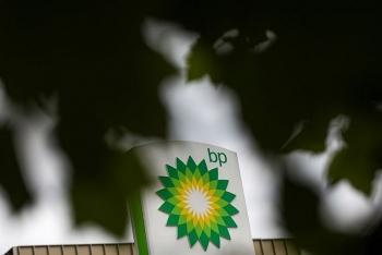 """BP sẽ tiến hành """"đại phẫu thuật"""" vì khủng hoảng giá dầu"""