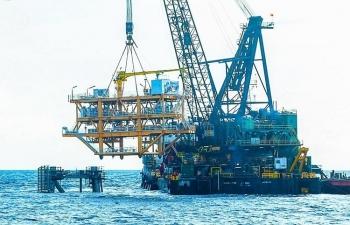 Thủ tướng Campuchia nói việc khai thác dầu thất bại