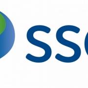 SSE rút khỏi lĩnh vực phân phối khí đốt ở Anh