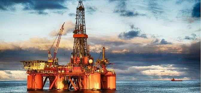 Europa Oil & Gas tìm kiếm đối tác thăm dò vùng biển Marocco