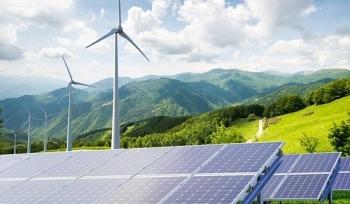 Nam Phi: DBSA mời thầu các dự án điện gió và mặt trời từ 10 đến 75 MW