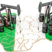 OPEC từ chối nâng hạn ngạch dầu cho Nigeria