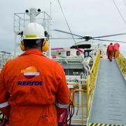 Libya: Repsol dự định khởi động lại công việc thăm dò dầu khí