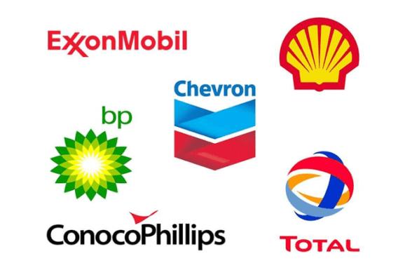 Tin hoạt động của các công ty năng lượng trong tuần qua (18/10-24/10)