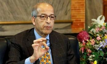 Libya phải tăng 40% sản lượng dầu mới có tiền chi tiêu