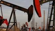 Giá xăng dầu hôm nay 1/10 đồng loạt tăng mạnh