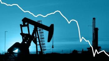 Tổng hợp diễn biến giá dầu đầu tháng 9/2020
