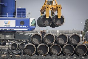 """6 cách để loại bỏ Nord Stream 2 mà không cần """"trò bẩn"""""""