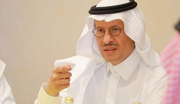 arab saudi noi gian vi nhung hoc sinh hu trong opec